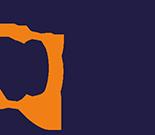 pbb Solutions GmbH Logo